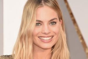 Margot2