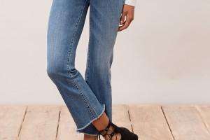 jeans stradi