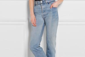 jeans vetements