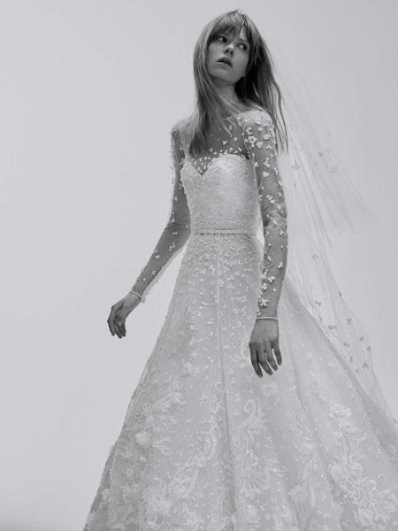 01-elie-saab-bridal