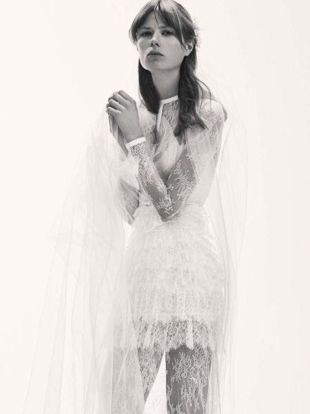 16-elie-saab-bridal