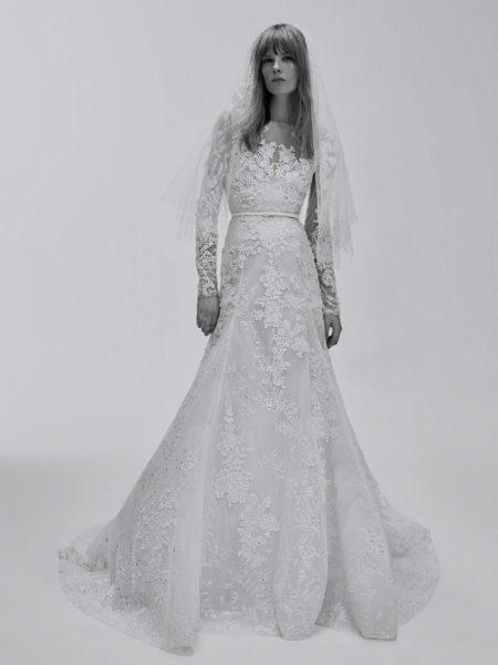21-elie-saab-bridal