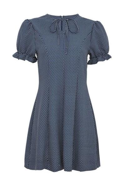 MS elsie dress