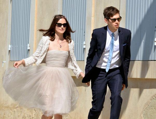 keira-knightley-james-righton-wedding