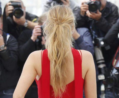 Cannes 2016 – zaczynamy!