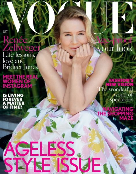 Vogue-July16-cover-vogue-02june16-print_b