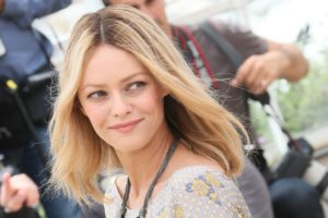 vanessa-paredis-cannes 3
