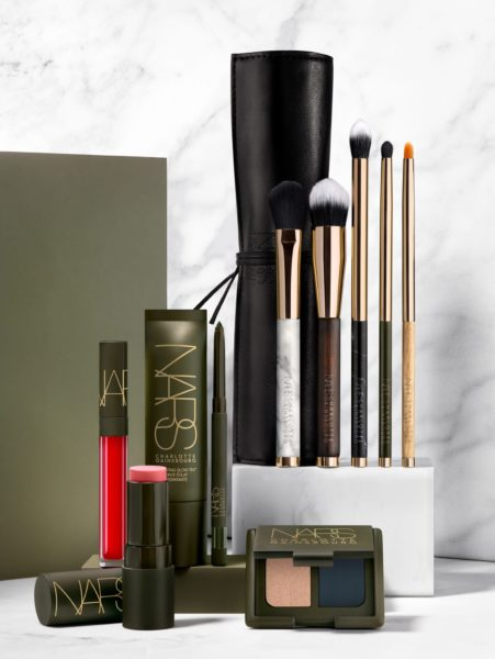 cg-nars-stylized-visual-1-full-collection-jpeg